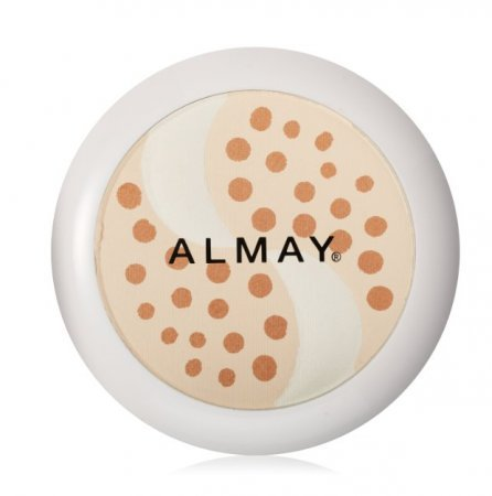 almay-smart-shade-smart-balance-skin-balancing-pressed-powder-light-medium-200-020-oz