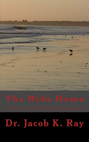 Read Online The Ride Home PDF