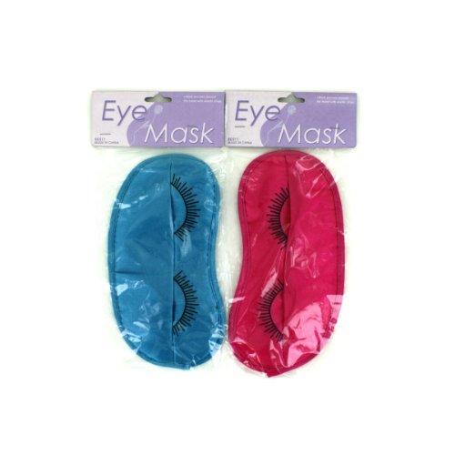 Eye Mask Pack of 1