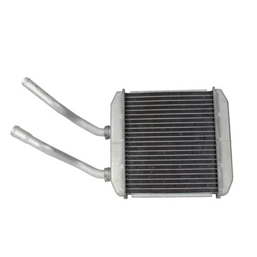 (TYC 96012 Replacement Heater Core)