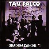 Shadow Dancer by Tav Falco