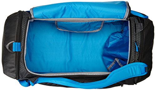 Under Armour Storm Undeniable Backpack Duffle – Medium a48f73bfcf06c