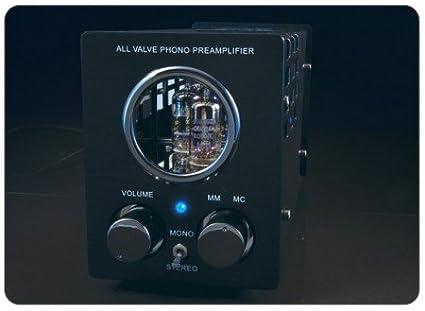 Icon audio ps1 — 2