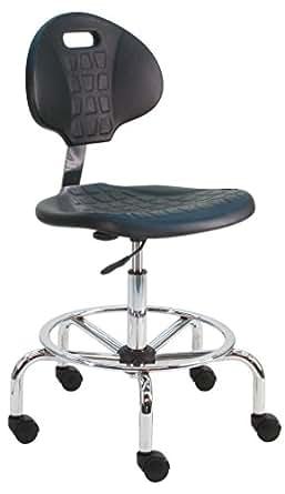 ... Lab Chairs U0026 Stools
