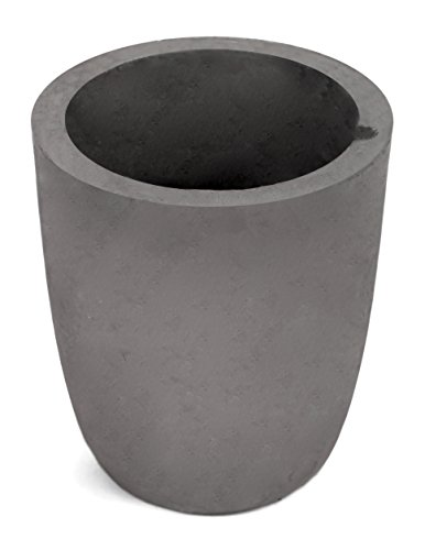 5kg-kenley-graphite-crucible-for-melting-casting-gold-silver-bronze-aluminum-jewelry-metal-torch-app