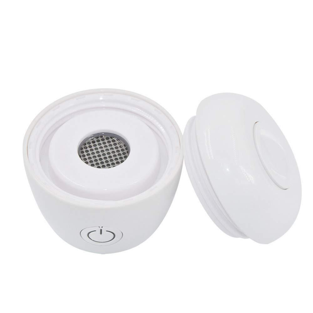 UTNF SPE Technologie Wasserstoff Wasser Flaschenboden Mineralwasserflasche Alkalische Wasser Ionisator 8001200Ppb Wasserstoff-Generator Wac011