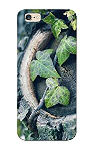 Armandcaron Faddish Phone Tree Case For Iphone 6 Plus / Perfect Case Cover
