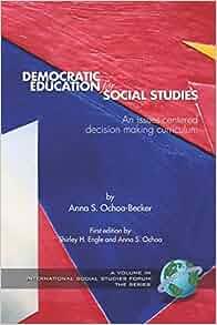 Education, Democracy and Development