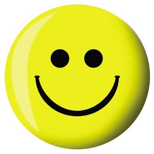Brunswick-Bowling-Products-Smiley-Face-Viz-A-Ball