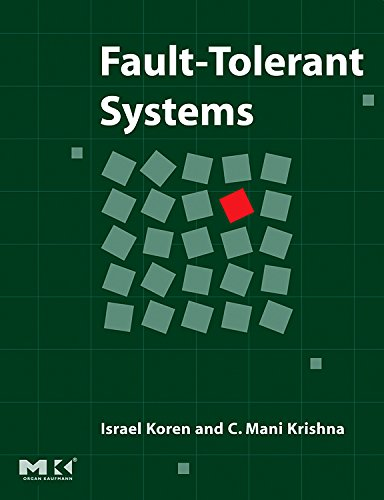 Download Fault-Tolerant Systems Pdf