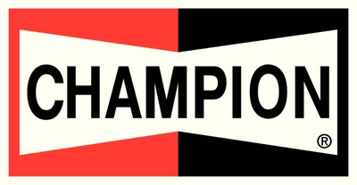 SPARK PLUG 956S SHOP PACK by C9 by Champion