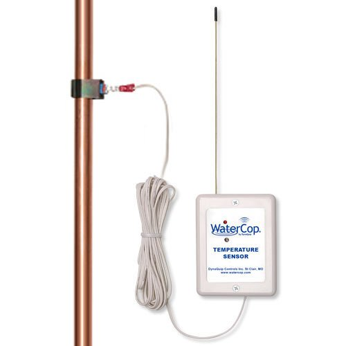 WaterCop Low Temperature Sensor FH100