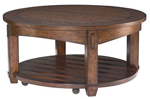 hammary table - 2