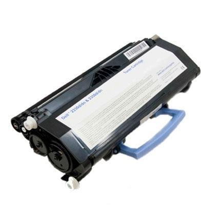Dell DLLPK941 - 330-2650 HY U/R Toner 6K Yd