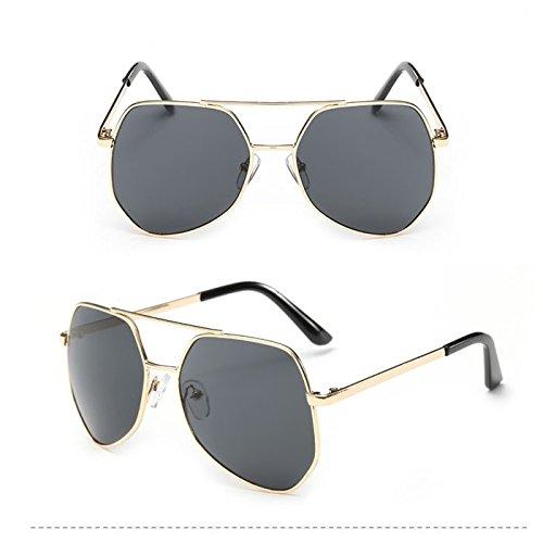 Sunyan Lunettes de soleil et lunettes de soleil pour enfants, lunettes de soleil Lunettes de soleil, lunettes de soleil, lunettes de soleil, la lumière ultraviolette et lunettes lunettes bébé