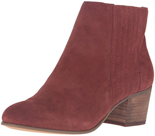 Dolce Vita Women's Iona Ankle Bootie
