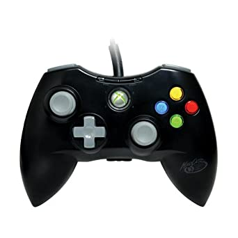 MADCATZ XBOX 360 CONTROLLER DRIVER FOR WINDOWS DOWNLOAD