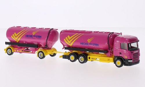 scania-r-09-hl-henkel-stein-model-car-ready-made-herpa-187
