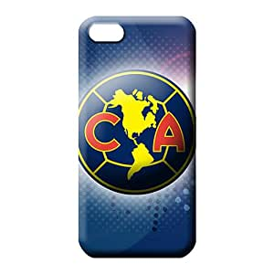 iPhone 5 / 5s covers protection Premium Skin Cases Covers For phone phone case skin club america