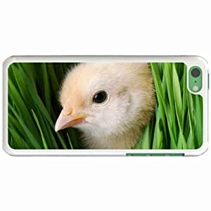 Lmf DIY phone caseCustom Fashion Design Apple ipod touch 4 Back Cover Case Personalized Customized Diy Gifts In Brilliant performance WhiteLmf DIY phone case