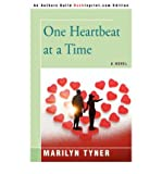 img - for One Heartbeat at a Time (The Roberts Family Series) (Paperback) - Common book / textbook / text book
