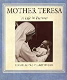 Mother Teresa, Roger Royle and Gary Woods, 0898705843