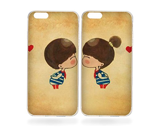 TTOTT Valentines Day Birthday GiftCOUPLE TWO PIECE ONE FOR GIRL