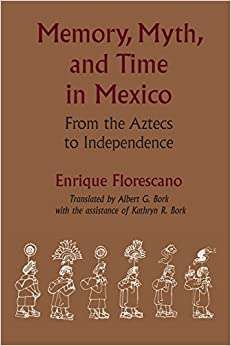 an analysis of the history past and present of mexico The conquest of mexico: past and present views the spaniard hernán cortez sailed from present-day cuba to mexico in 1519 to aid them in their analysis.
