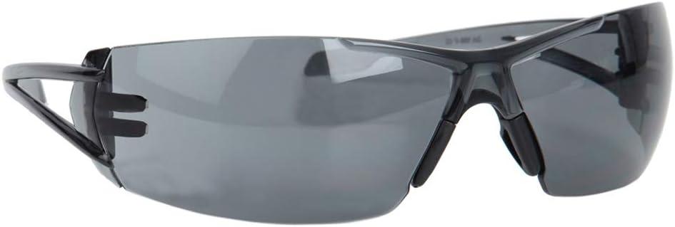 Infield Gafas Protectoras Huntor (Protección-uv ), Tintado, 9370625