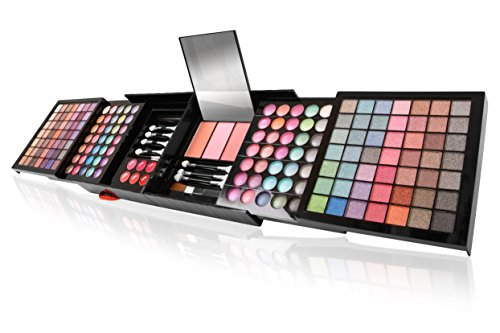 Ivation All One Makeup Gift