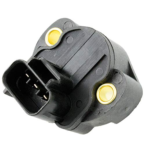 Walker Products 200-1103 Throttle Position Sensor