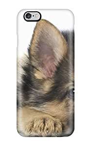 Ideal Iphone Case Cover For Iphone 6 Plus Cat And Dog Protective Stylish Case