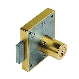 Amazon.com: Urko 1461D25 Lock 23-R-0.984 in - Bombilla ...