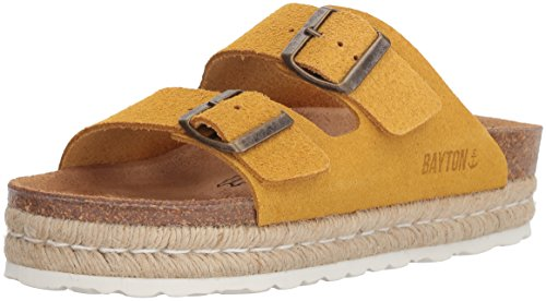 Chaussures SandalesFemme Elia B Slinky gY6vf7yb