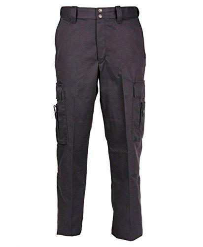 Propper CriticalEdge Series Women's EMT Pants, Dark Navy, (Propper Emt Pants)