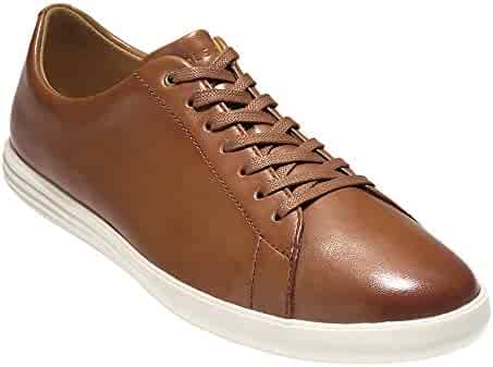 Cole Haan Men's Grand Crosscourt Ii Sneaker