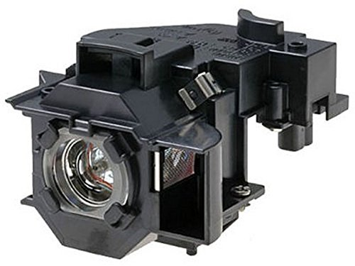 Lampara proyector Epson EMP-DM1