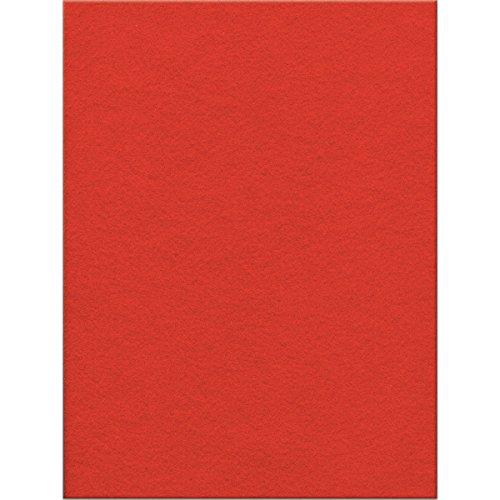presto-felt-9x12-red-k450-064