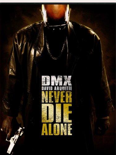 Never Die Alone Film