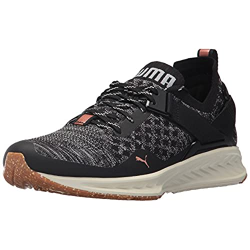 7d198848b4c0 PUMA Women s Ignite Evoknit Lo VR Wn Sneaker hot sale ...