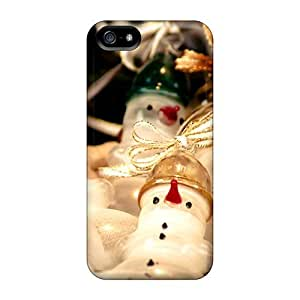 Protective Mialisabblake FNWnIfd586Xidni Phone Case Cover For Iphone 5/5s