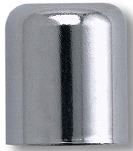 PYRO CHEM WET NOZZLE CAPS - 10pcs