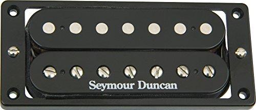 7 String Guitar Pickup - 6