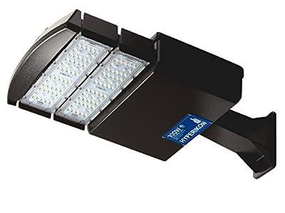 Hyperikon LED Shoebox