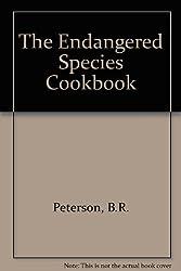 The Endangered Species Cookbook