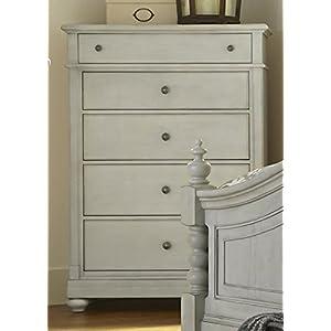 41Drod1OOgL._SS300_ Coastal Dressers & Beach Dressers