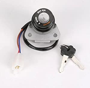 41DrpFbm58L._SX300_ amazon com emgo 40 71340 ignition switch automotive  at reclaimingppi.co