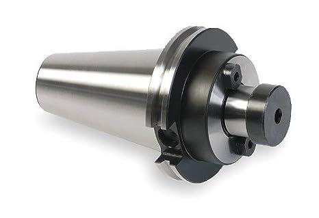Centaur B40SM1500 BT 40 Shell Mill Adapter 1-1//2 Standard Length