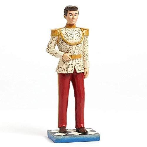 Spielzeug Action- & Spielfiguren Figure Disney Traditionen 65th Anniversary Cinderella Statuen 1