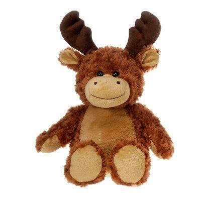 Bean Bag Moose 15 by Fiesta by Fiesta Toys